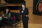 20201208貝多芬250週年國際音樂節-林肯中心室內樂協會CMS講座:20201208貝多芬誕辰250週年國際音樂節 2020-Let's Go Beethoven-林肯中心室內樂協會CMS講座 (4).jpg