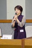 20121102儒學與語文學術研討會:20121102儒學與語文學術研討會 (2)
