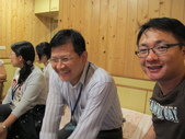 20120625校務創新研習及文康活動:20120625校務創新研習 (32).JPG