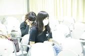 20091106教師知能研習:20091106教師知能研習 (37).JPG