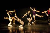 20140116舞蹈系二年級班展:20140116舞蹈系二年級班展 (3).JPG