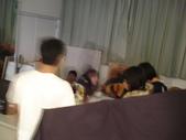 20081223聖誕晚會:20081223聖誕晚會 (3).JPG