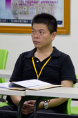 20120911課程規劃設計工作坊:20120911課程規劃設計工作坊 (14).