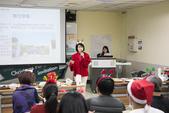 20201223人文藝術學院外籍生期末聖誕餐會:20201223人文藝術學院外籍生期末聖誕餐會 (7).jpg