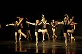 20140116舞蹈系二年級班展:20140116舞蹈系二年級班展 (4).JPG