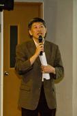 20121116公共事務實習丁育群局長演講:20121116公共事務實習 (5).JPG