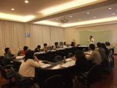 20121006北城大華語師資班授課:20121006北城大華語師資班授課 (7)