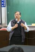 20171218中語系墨韻詩心書法展:20171218中語系墨韻詩心書法展 (8).JPG