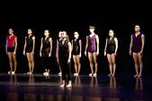 20140116舞蹈系二年級班展:20140116舞蹈系二年級班展 (5).JPG