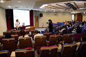 20121030儒學中心吳肇嘉主任演講:20121030人文藝術學院講座 (2).JPG
