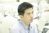 20091106教師知能研習:20091106教師知能研習 (36).JPG