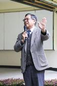 20171226視藝系光之思考工作坊:20171226視藝系光之思考工作坊 (5).JPG