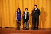 20131214英語話劇公演~Ugly Pretty:20131214英語話劇公演~Ugly Pretty (2).JPG
