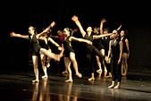20140116舞蹈系二年級班展:20140116舞蹈系二年級班展 (6).JPG