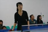 20090220大葉全美盃:2009全美盃桌球 (68).JPG