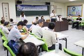 20120911課程規劃設計工作坊:20120911課程規劃設計工作坊 (13).