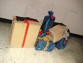 20081223聖誕晚會:20081223聖誕晚會 (2).JPG