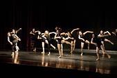 20140116舞蹈系二年級班展:20140116舞蹈系二年級班展 (7).JPG