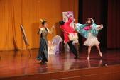 20131214英語話劇公演~Ugly Pretty:20131214英語話劇公演~Ugly Pretty (13).JPG