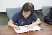 20140630美國馬里蘭大學巴爾的摩分校與本校教育學院、人文藝術學院簽署合作備忘錄(MOU):美國馬里蘭大學巴爾的摩分校與本校教育學院、人文藝術學院簽署合作備忘錄(MOU) (8).JPG