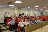 20160513第34屆全國聲韻學研討會:20160513第34屆全國聲韻學研討會 (34).JPG
