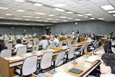 20121102儒學與語文學術研討會:20121102儒學與語文學術研討會 (7)