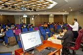 20121116公共事務實習丁育群局長演講:20121116公共事務實習 (4).JPG
