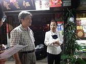 20141001認識自己--台北萬華與南機場在地文化參訪活動 :20141001認識自己--台北萬華與南機場在地文化參訪活動 (5).jpg