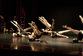 20140116舞蹈系二年級班展:20140116舞蹈系二年級班展 (8).JPG