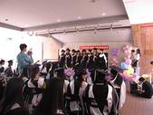 20200613北市大中語系畢業典禮:20200613中語系畢業典禮 (14).jpg