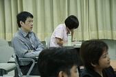 20091106教師知能研習:20091106教師知能研習 (35).JPG