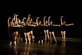 20140116舞蹈系二年級班展:20140116舞蹈系二年級班展 (9).JPG