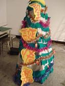 20081223聖誕晚會:20081223聖誕晚會 (1).JPG