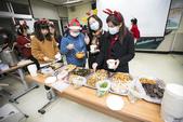 20201223人文藝術學院外籍生期末聖誕餐會:20201223人文藝術學院外籍生期末聖誕餐會 (3).jpg