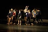 20140116舞蹈系二年級班展:20140116舞蹈系二年級班展 (10).JPG