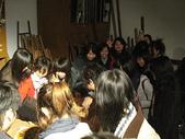 20081223聖誕晚會:20081223聖誕晚會 (12).JPG