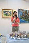 20140510蘇振明老師退休展覽:20140510蘇振明老師退休展覽 (24).JPG