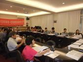 20121006北城大華語師資班授課:20121006北城大華語師資班授課 (5)
