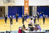 20201124臺北市立大學校歌比賽花絮:20201124臺北市立大學校歌比賽 (13).jpg