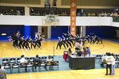 20201124臺北市立大學校歌比賽花絮:20201124臺北市立大學校歌比賽 (14).jpg