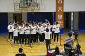 20201124臺北市立大學校歌比賽花絮:20201124臺北市立大學校歌比賽 (16).jpg