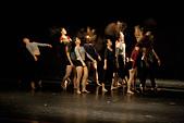 20140116舞蹈系二年級班展:20140116舞蹈系二年級班展 (11).JPG
