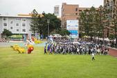20201130校慶運動會花絮:20201130校慶運動會花絮 (1).jpg