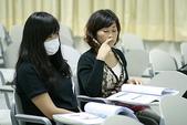 20091106教師知能研習:20091106教師知能研習 (48).JPG