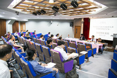 20171020儒學與語文學術研討會:20171020儒學與語文學術研討會 (8).JPG