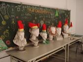 20081223聖誕晚會:20081223聖誕晚會.JPG