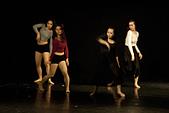 20140116舞蹈系二年級班展:20140116舞蹈系二年級班展 (12).JPG