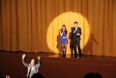20131214英語話劇公演~Ugly Pretty:20131214英語話劇公演~Ugly Pretty (1).JPG
