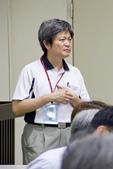 20120911課程規劃設計工作坊:20120911課程規劃設計工作坊 (10).