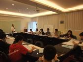 20121006北城大華語師資班授課:20121006北城大華語師資班授課 (4)